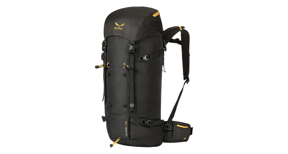 Salewa Guide 45 Backpack black